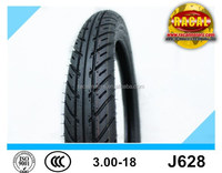 Butyl rubber tyre for sale,cheap used tyres for africa market,racing motorcycle patterns tyres