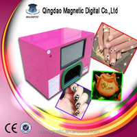 2015 Digital Nail Art Printer for Sale