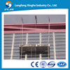 ZLP630 suspended platform /roof cleaning equipment