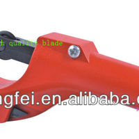 Steel Blade Tube Cutter Tool
