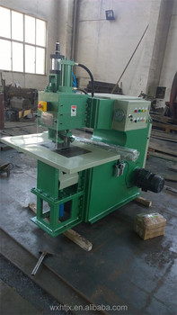 plywood machine wood machine automatic veneer patcher