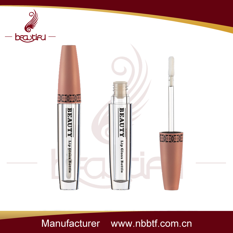novelties wholesale china bling beauty sex tube lip gloss tube