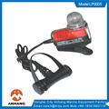 china manufacture solas life jacket light