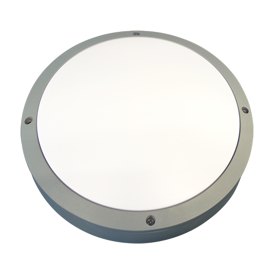 plastic replacement cover led ceiling light with emergency 20w plastic covers kitchen ceiling light