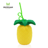 /product-detail/funny-drinks-pineapple-shaped-plastic-cup-60788602077.html