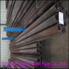 Cylinder AISI1045 Hydraulic Manufacture Pipe Steel