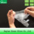 food processing disposable pe plastic glove