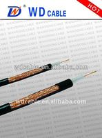 2013 best seller factory price coaxial cable rg58 specifications