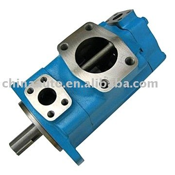 High Quality Cheap Hydraulic Vane Pump for Vickers parts