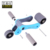 Ab wheel roller fitness equipment home abdominal wheel ab lose weight sports equipment