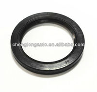 OEM 31375-80X01 Automatic Transmission Shaft Seal For Trans Model RE4F04A auto parts