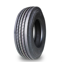 Hot Sale New Radial Truck Bus Tires Budget Tyres 295/80R22.5 315/80R22.5 385/65R22.5 Best Cheap Truck Tires With High Quality