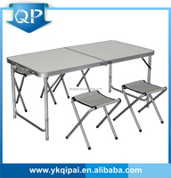 aluminum picnic table and chairs outdoor furniture