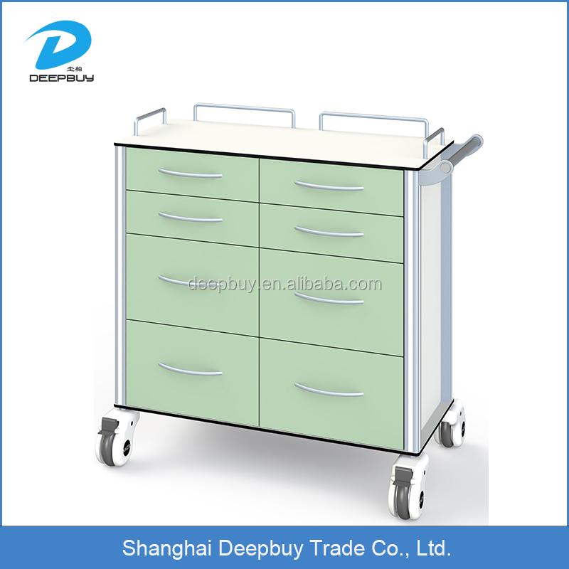 Wholesale dental mobile cabinet - Online Buy Best dental mobile ...