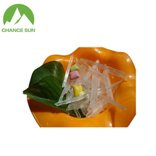 Chance Sun supply flavor and fragrance DL menthol