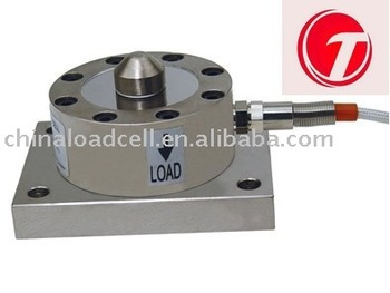 Spoke Type Load Cell For Truck Scale View Spoke Type Load