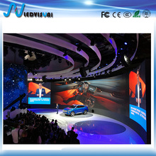 high definition indoor P3 LED screen/Large indoor led video screen