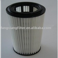 F5-H14 Air Purifiter parts&Vacuum cleaner filter