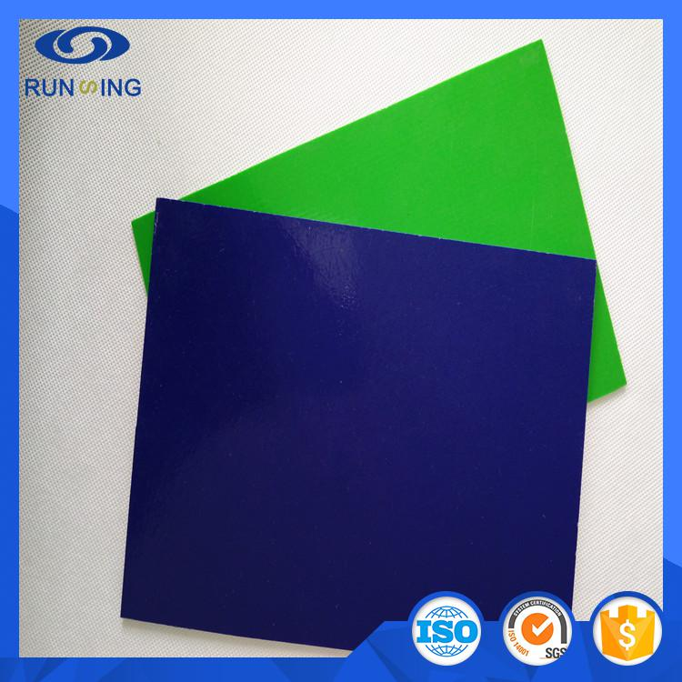 supplier stock fiberglass FRP flat sheets in Roll