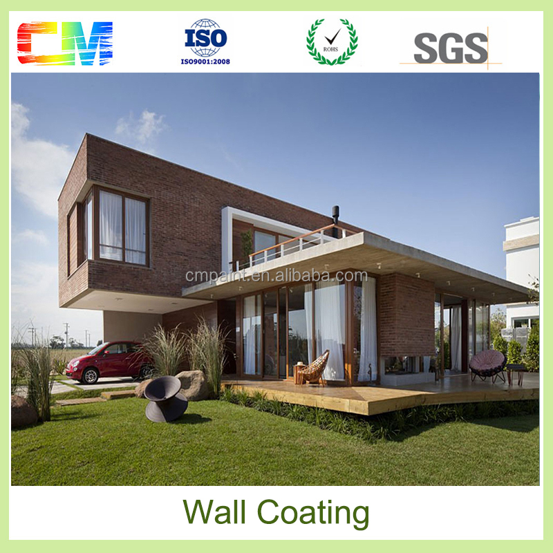 Silicone coatings silicone based exterior paint online shopping