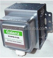 (hot sales) M24FB-610A M24FB-210A/OM75S(31)GAL01