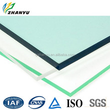 Plastic Freely Colorable Glass Cast Acrylic Sheet Best Selling Products