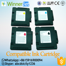printer supplies for ricoh gx e3300n ink cartridges