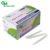 High quality personalized bamboo toothpicks