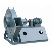 Abrasion Resistant Boiler Smoke Induced Draft Fan from China Supplier