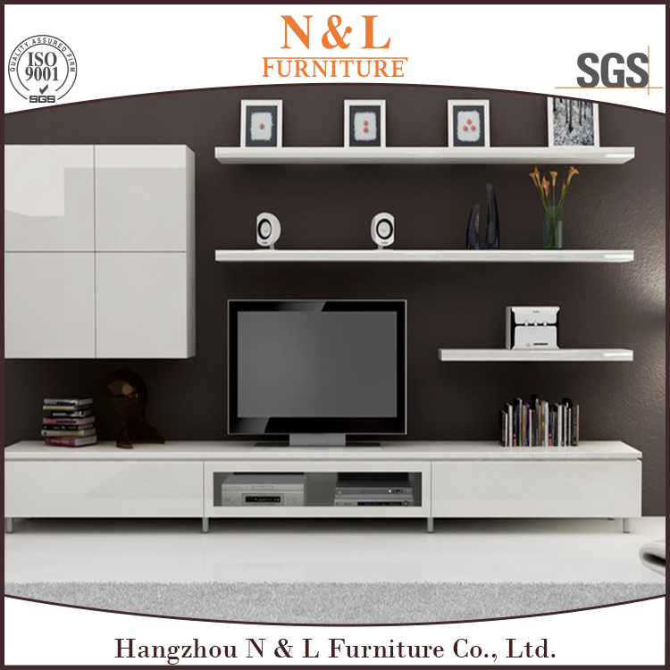 2014 hot sale living room furniture Modern wood tv stand,tv table,tv cabinet