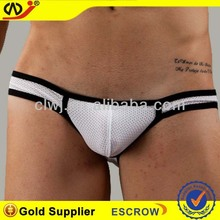 underwear manufacturer boxer briefs wholesale pictures of men in thong