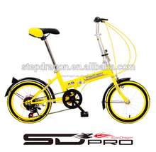 "Taiwan Made 16"" Education Toy / Children Bike / Child Bicycle Bike"