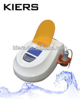 Popular body shaping cool lipo sculpting fat weight loss Cryotherapy cavitation velashape machine