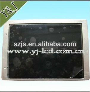 8.4 TFT Industrial LCD NL6448BC26-03