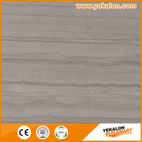 M163 marble cutting blade, marble slab sizes, synthetic marble