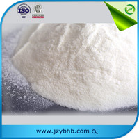 Polyaluminium Chloride Flocculant Chemical MSDS