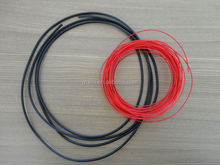 1815 Fluoroplastic Insulation Wire