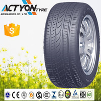 Hotsale low price radial car tires