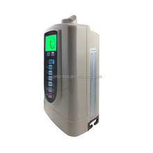 WTH-803 for a better quality daily water electrolysis water machine