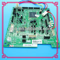 OEM:RM1-6796 for Color LaserJet Printer DC motor control board for HP CP5225