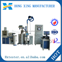 Industrial Testing Instrument For Reduction Of
