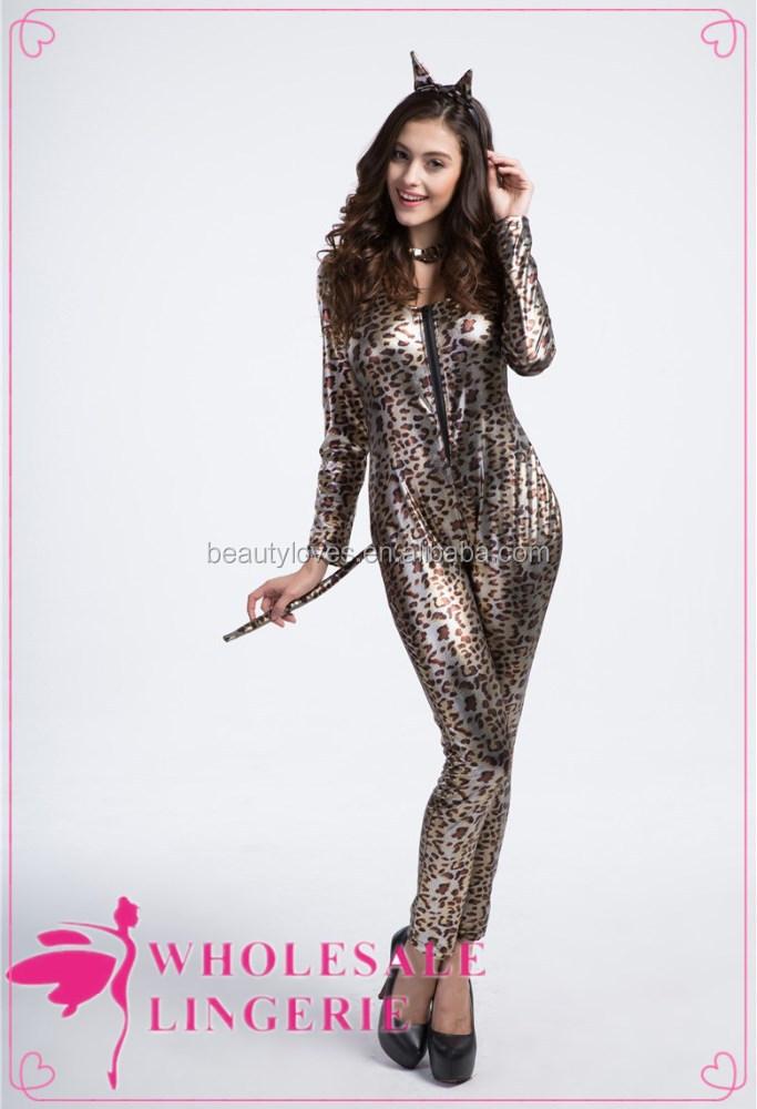 porno suche catwoman kostüm latex