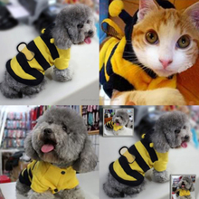 Dog Cat Coat Jacket Pet Supplies Clothes brand pet clothes