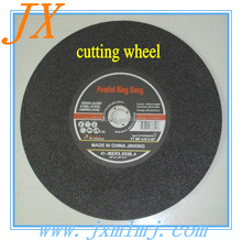 "best price utility lower heat 14"" cutting wheel"