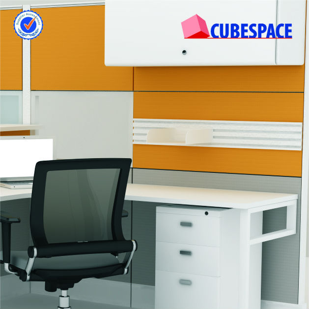 office furniture, furniture for big people
