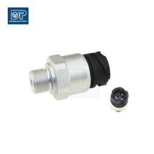 81274210163 81274210244 81274210268 88255030091 4410400070 Pressure Sensor for MAN Trucks