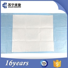 Home Care Incontinence Adult Urinary Underpads