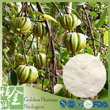 Pure Organic Garcinia Cambogia Fruit Extract Powder 65%
