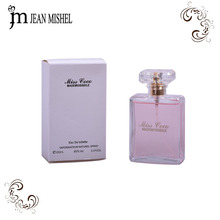Customised brand best sale long lasting explore baby perfume, baby fragrance, baby cologne