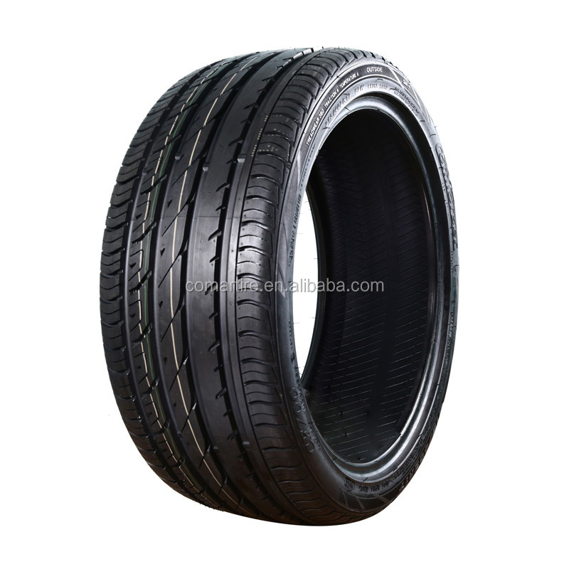 Alibaba china gold tyre 205/55r16 buyer